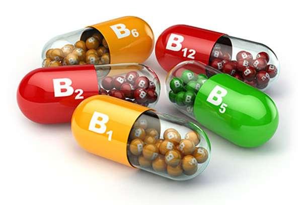 Биологически активные добавки для потенции