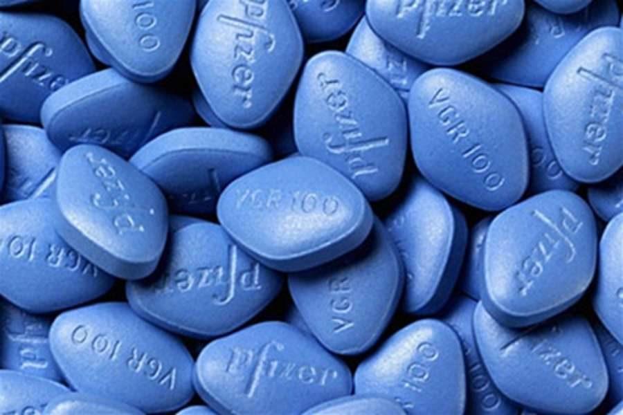 Препараты для потенции в Москве в аптеке, цены, препараты