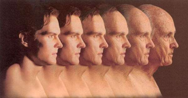 гормональный дисбаланс наблюдается у мужчин после 45-50 лет