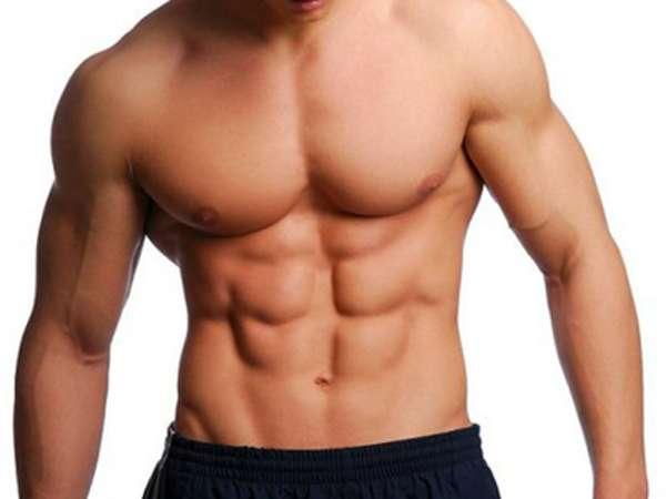 Тестостероновые бустеры: влияют ли на мужскую силу
