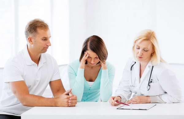 Врачи, которые лечат эректильную дисфункцию: урологи и сексопатологи