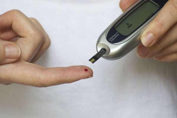 Как диабет влияет на потенцию