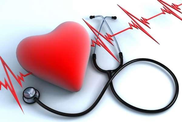 Какие болезни сердечно-сосудистой системы влияют на потенцию