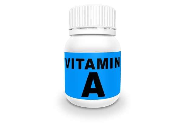какой витамин для потенции